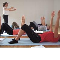 Escort massage seksiseuraa suomesta
